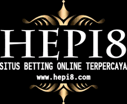 Advertise Your Online Gambling Business With A Gambling establishment
