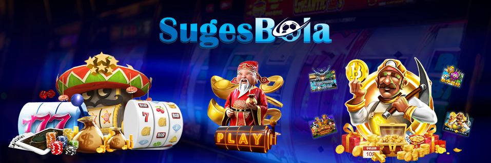 Information About the Online Gambling establishment Industry